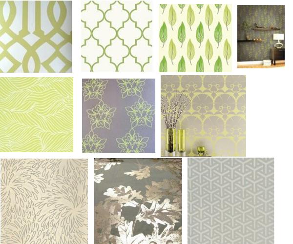 greengreywallpaper1