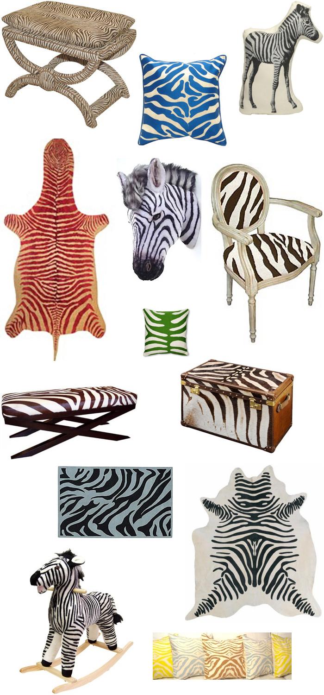 zebra-stuff-1
