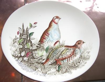 fowl-pl