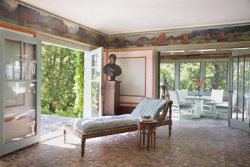 globe-spindler-sunroom