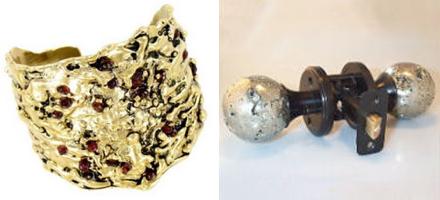 rocks-cuff-knob