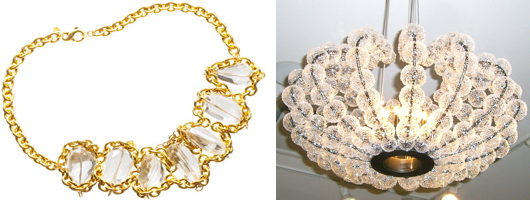 rocks-neckl-chandelier