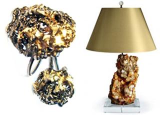 rocks-ring-lamp