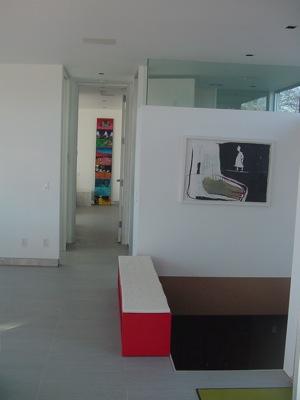 LVL Interior 11-17-07 015