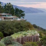 Escapes: Post Ranch Inn, Big Sur
