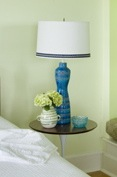 br lamp