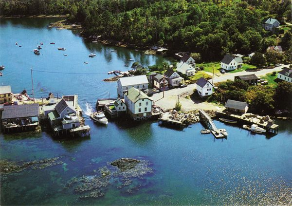 south bristol singles Search south bristol, me single-story homes for sale find listing details pricing information and property photos at realtorcom®.