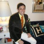 Shop Alert: Jonathan Adler Comes To Boston