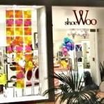 Shop Alert: Shoo Woo Opens In Copley