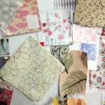 Designer Spotlight: Seema Krish