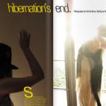 ARTmonday: Sloane Magazine