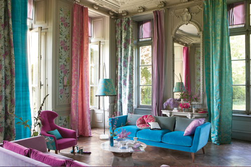 designers guild passion - photo #13