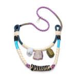 Covet: Proenza Schouler Necklace