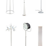 Get the Look: 51 Floor Lamps