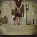 ARTmonday: Heidi Lender
