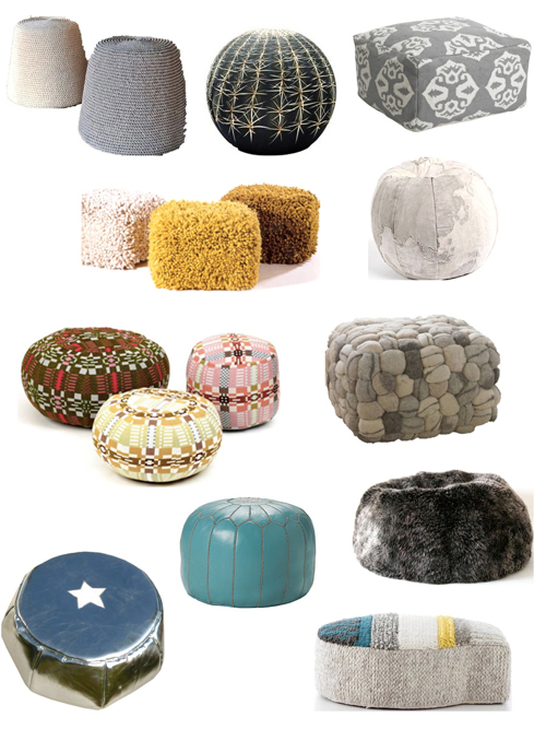 shopping-for-poufs-style-carrot