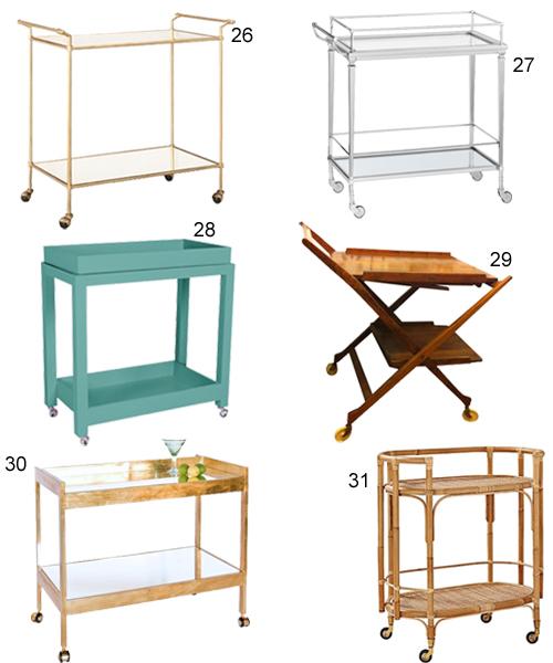 bar-carts-5b