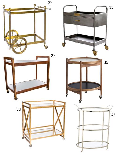 bar-carts-6