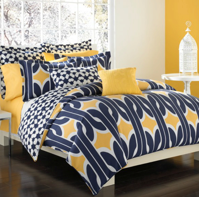 Just Dvf Studio Bedding And Bath Debuts Stylecarrot