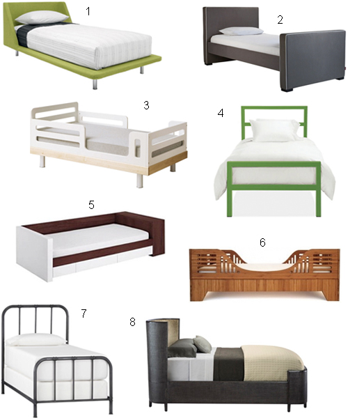 Get The Look 34 Beds For Boys 39 Rooms Stylecarrot