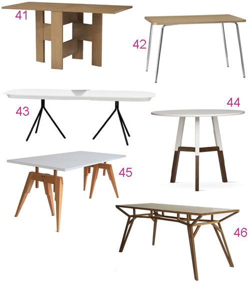Parsons Table Ikea : Parsons Table Ikea Clinic