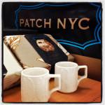 Shopping Trip: Patch NYC x Target