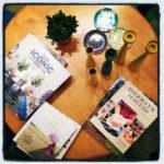 Fine Print: 25 Best Design Books of 2012