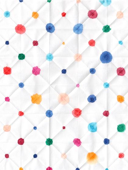 Britt-Browne-Dots