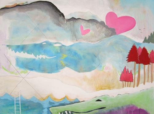Gator-Love-Katie-Barnhardt