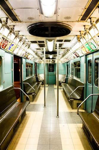 Rebecca-Plotnick-New-York-City-Subway
