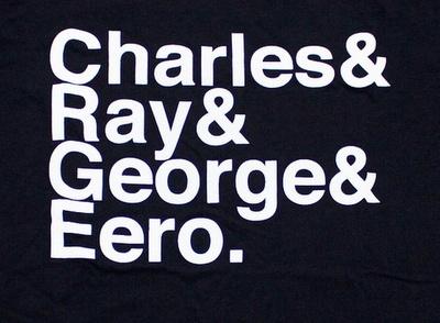 charles-ray-george-eero
