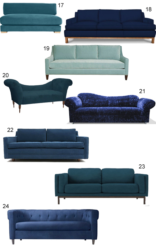 get-the-look-blue-velvet-sofas-3x
