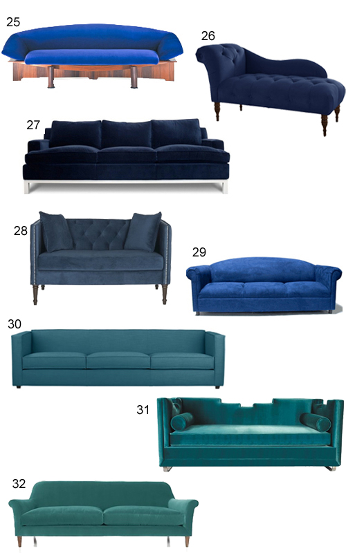 get-the-look-blue-velvet-sofas-4x