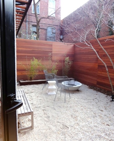 ltk-courtyard