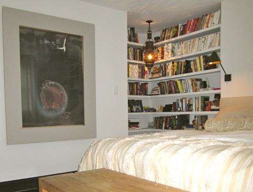 ltk-mbr-bookshelf-corner