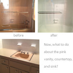Montage: 30 Bathrooms with Modern Vanities