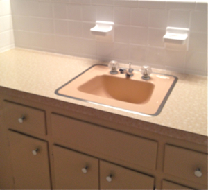 delray-pink-sink