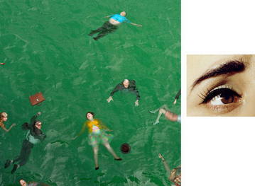 Alex-Prager-3-14pm-Pacific-Ocean-&-Eye-#9-2012