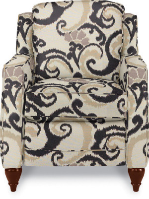 House Beautiful Los Angeles Chair Hunt