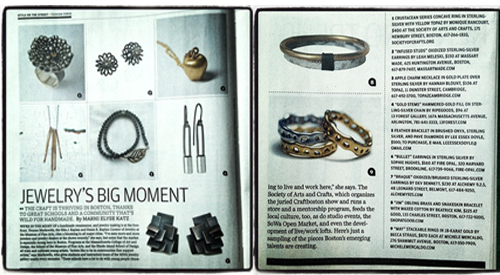 boston-globe-magazine-jewelry-designers
