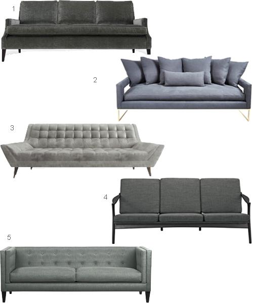 gray-sofa-roundup-1a