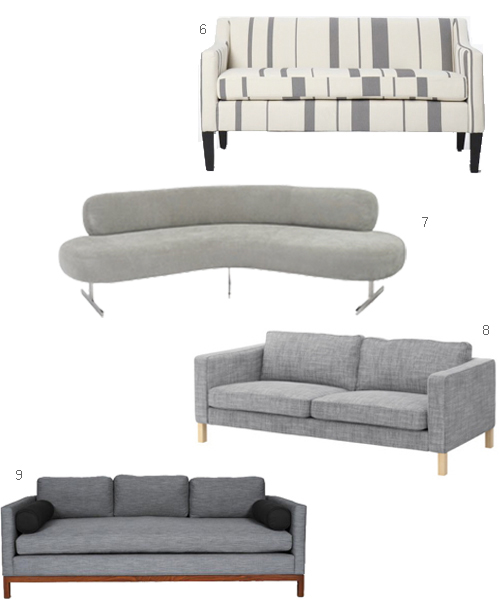 gray-sofa-roundup-2a