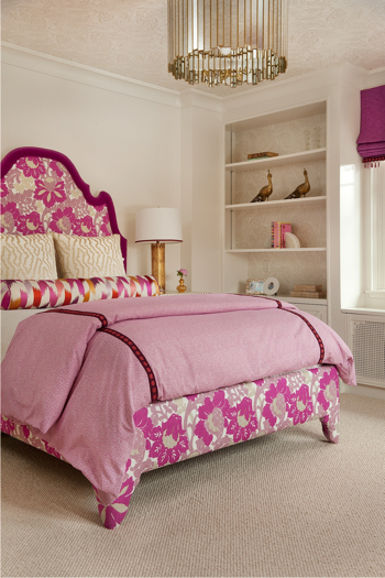 Annsley-McAleer-pink-girls-room