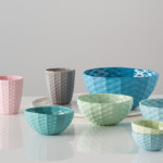 Covet: Pieces of Porcelain by Mod Collective