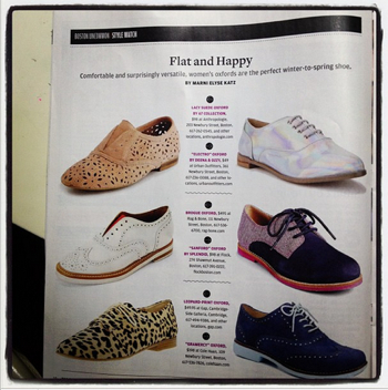 boston-globe-magazine-oxfords
