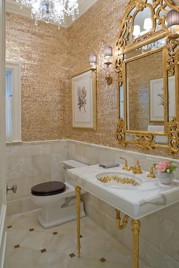 joao-stefanon-gilded-powder-room