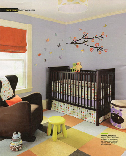 rachel-reider-nursery