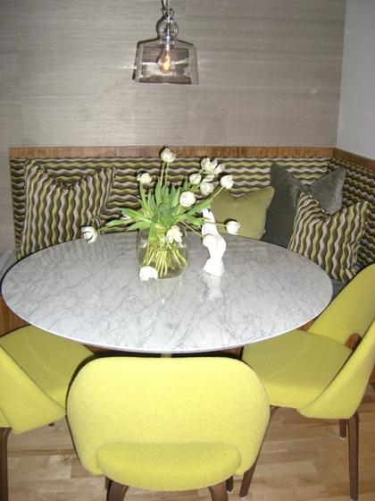 terrat-elms-fp3-dining