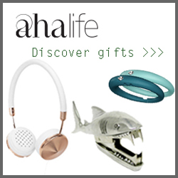 Aha Life Edgy Gifts Decor Style