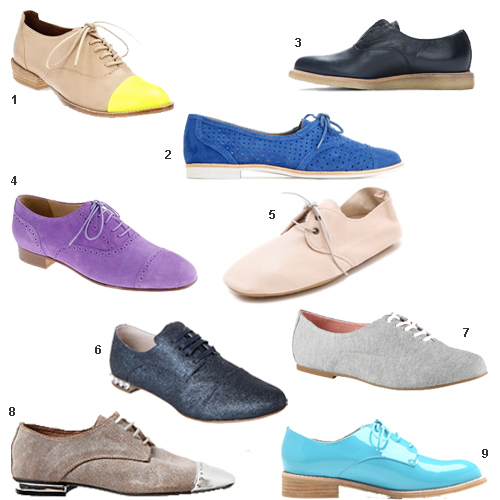 oxford-shoes-for-women-1